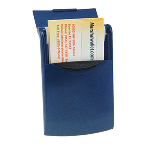 Credit Card Holders CC 15