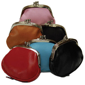 Change Purse Y PU 6223