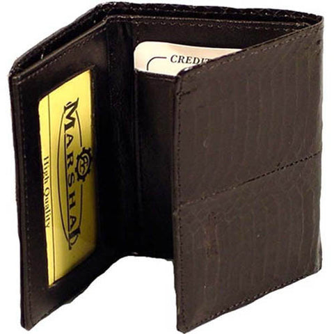 Men's Wallets E 145
