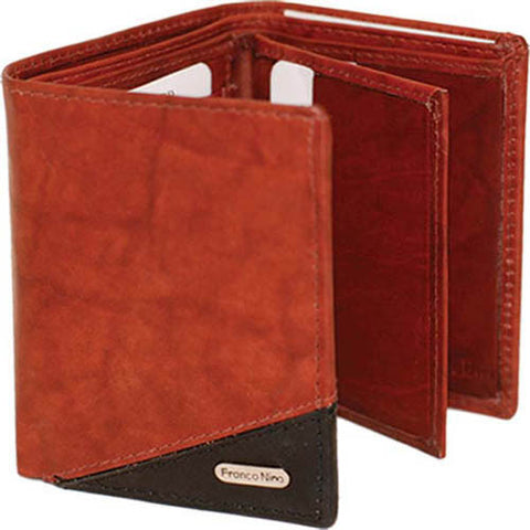 Men's Wallets FN 1107