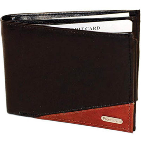 Men's Wallets FN 52