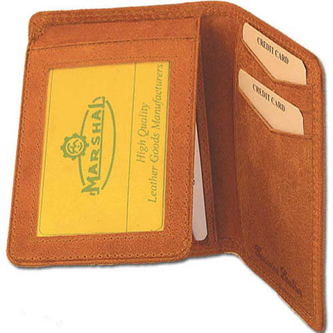 Men's Wallets HU 139