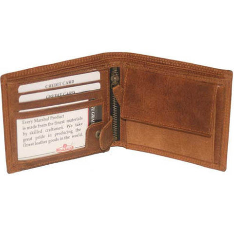 Men's Wallets HU 1533