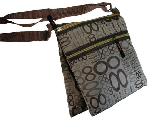Ladies' Handbag NL 510 L DP