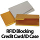 Card Holder RFID COM 001-[Marshal wallet]- leather wallets
