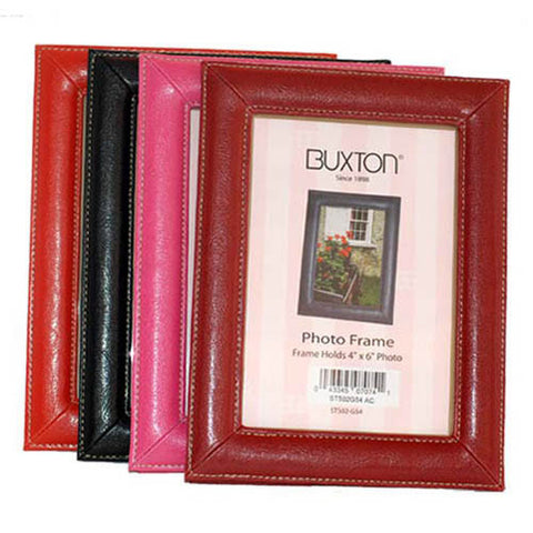 Picture Frame ST502G54