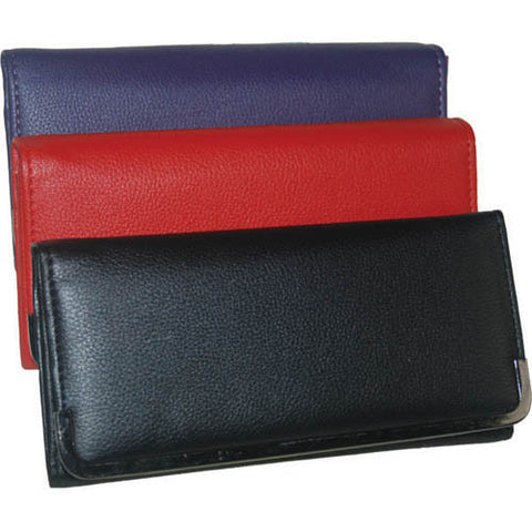 Ladies' Wallet Y 92007