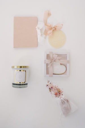 Bridal Box | Bride to be