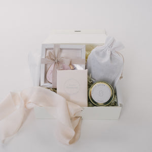 Bridal Mini Box | Relax