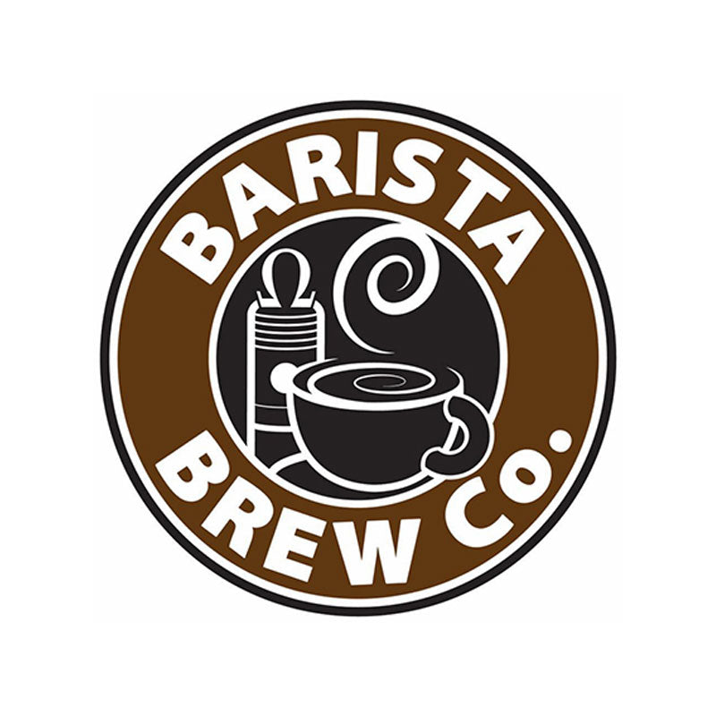 All Barista Brew E-Liquids