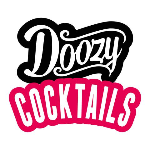 Doozy Cocktails