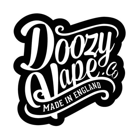 Doozy Vape Originals