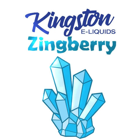 Zingberry