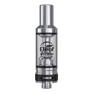 Eleaf GS Turbo Tank