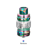 Mini serbatoio HorizonTech Falcon King