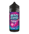 Big Drip Bubblegum Candy