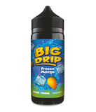 Big Drip Frozen Mango