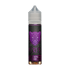 Dr Vapes Panther Series Purple