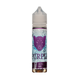 سلسلة Dr Vapes Panther Purple ICE