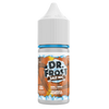 Dr Frost Orange & Mango Ice Nic Salt