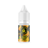 Juice N 'Power Mango Medley Nic Salt