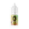 Juice N 'Power Regenbogen-Milchshake Nic Salt