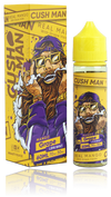 Nasty Juice Cush Man Mango Raisin