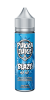 Pukka Juice Blaze No ICE