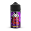 Vampire Vape Shortz Grapefruit Sunrise