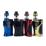Kit SMOK S-Barrel