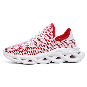 a-b-kicks - Men's Air Spring 1.0 - a.b. kicks -