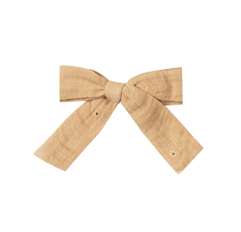 Rylee & Cru Honey Girl Bow