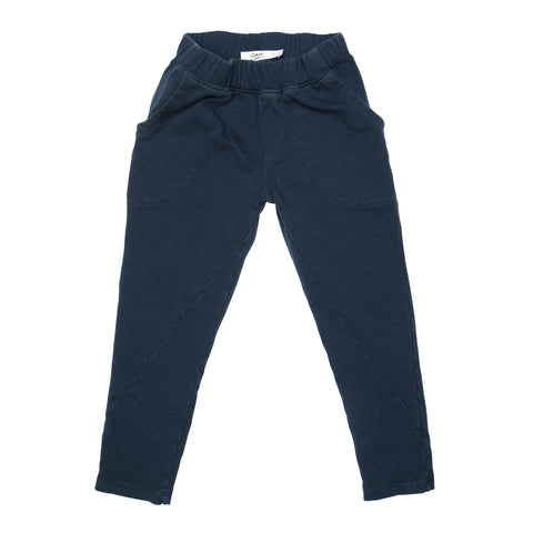 Joah Love Saul Navy Pants