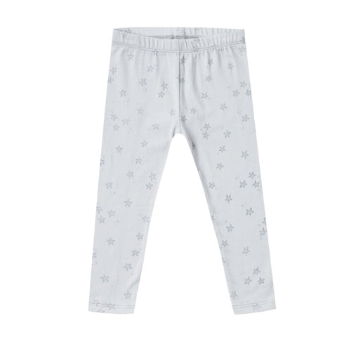 Rylee & Cru Starfish Leggings