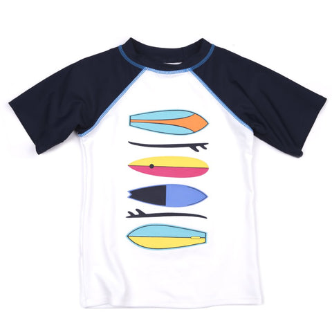 Appaman Surf Rash Guard
