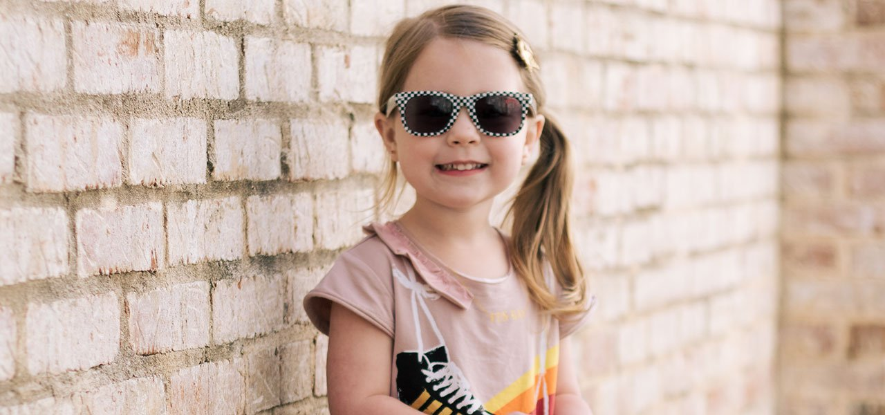 35c0e0dc4 Cool Kids Clothes - Hipster Baby