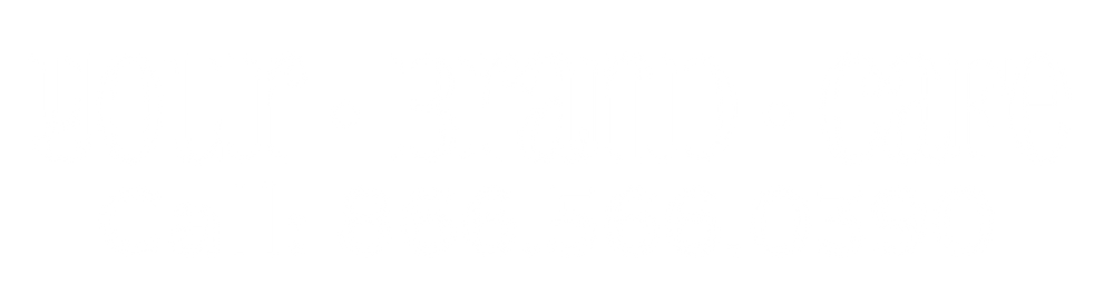 Your Brand Cafe