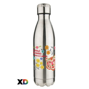 Fresh Bottle - XD Print