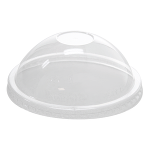 Dome Lids for 16oz Dessert/Food Containers