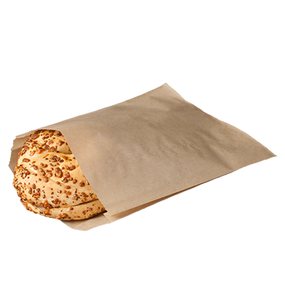 Kraft Cookie/Pastry Bag