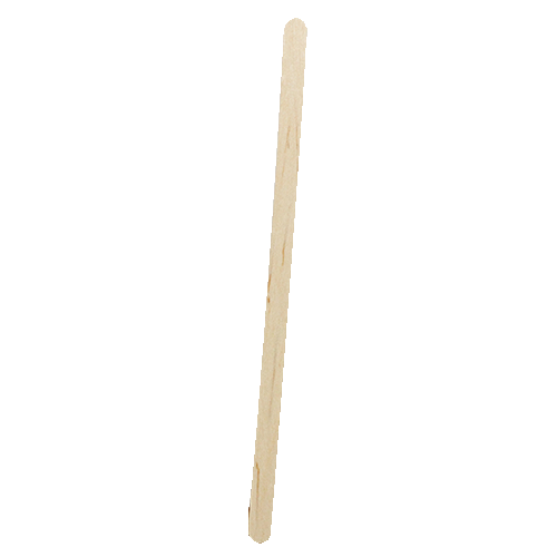 Stir Sticks