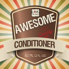 Awesome - Hair Conditioner