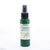 Connect Natural Fragrance and Meditation Mist