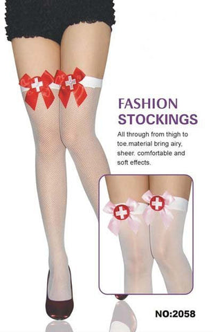 M2058 Fashion Stockings