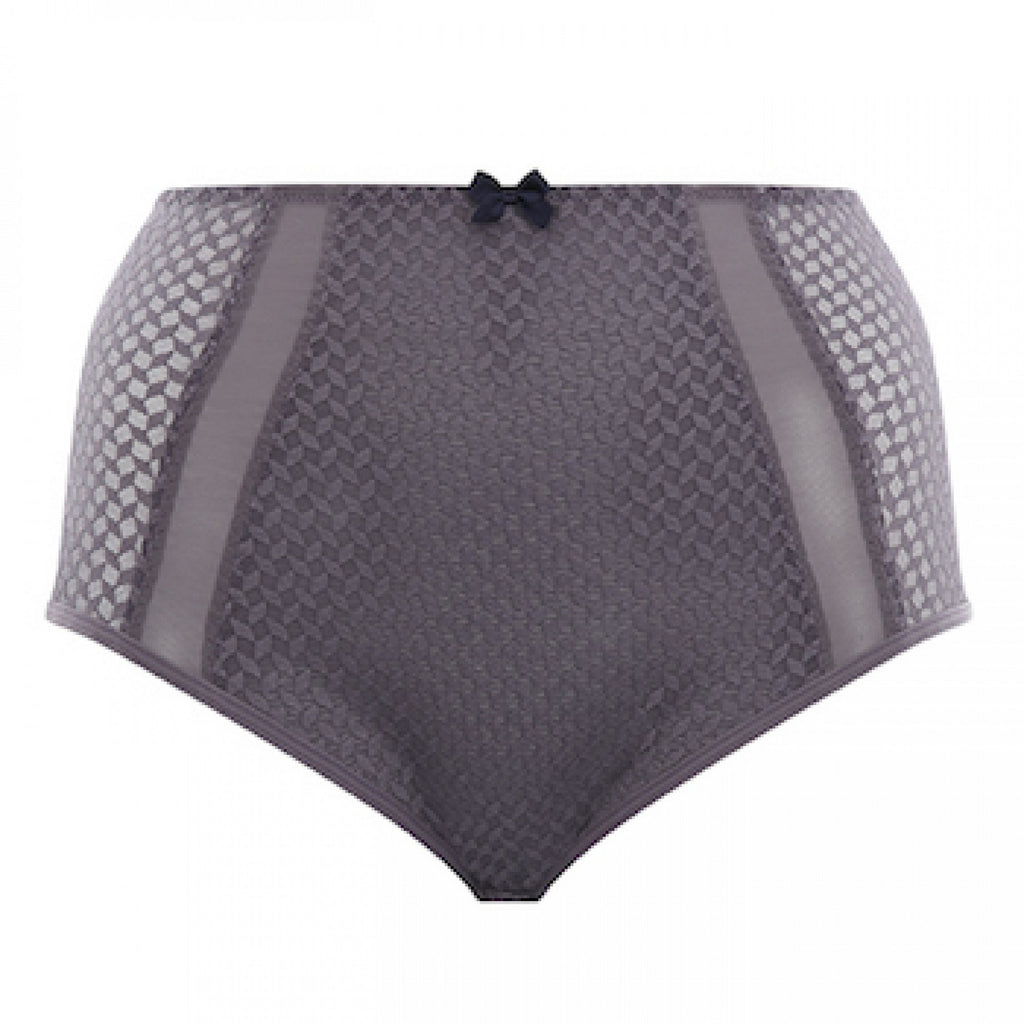 Gina Deep Brief