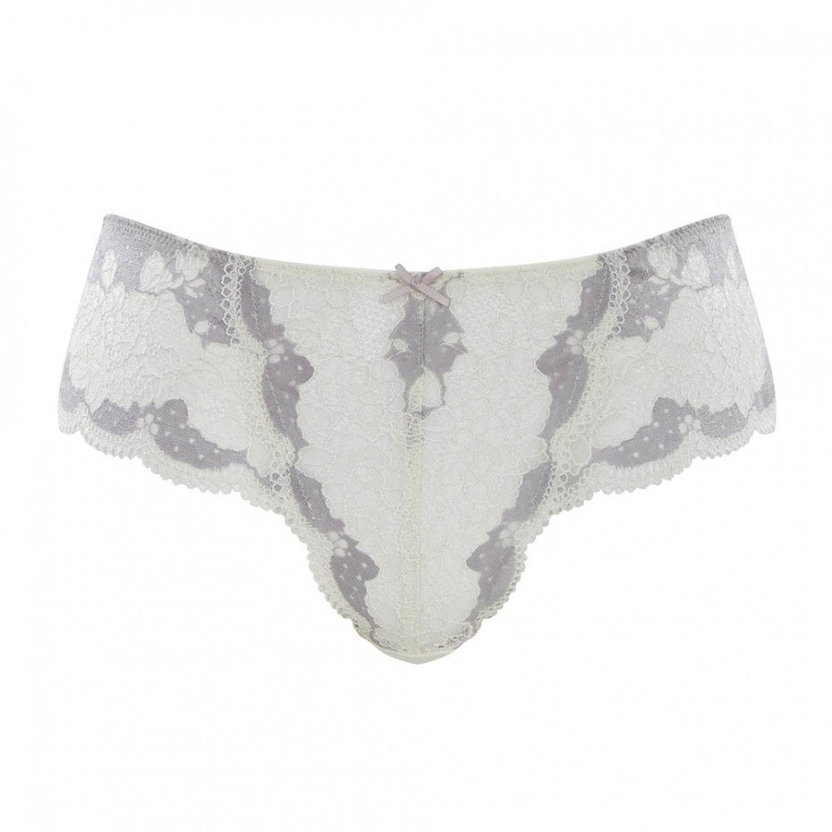 Clara Brief DOVE