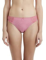 Caprice Cotton 040 Bikini Brief