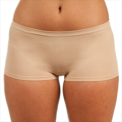 Basic Boyleg Brief - CLEARANCE