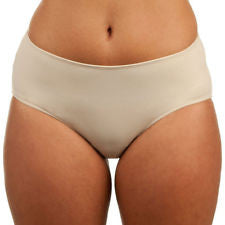 Microfibre Brief - ONLINE ONLY LOW PRICE
