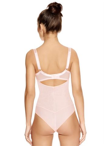 Ooh La La Blush Body
